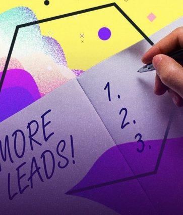 Facebook has made an in-built CRM for leads