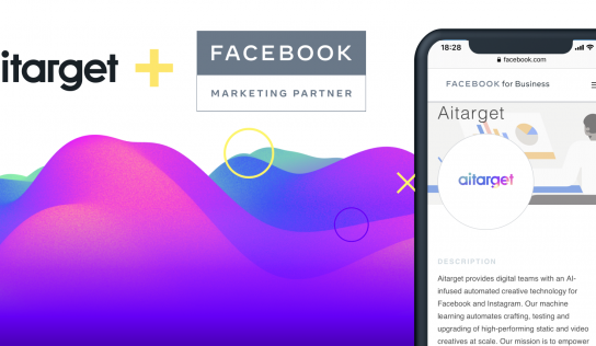 Facebook Marketing Partners: How They Can Help Businesses